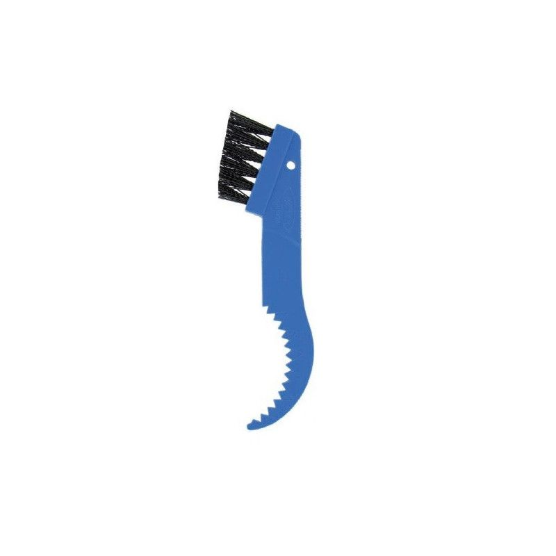 brush for cleaning the sprocket RMS - 1