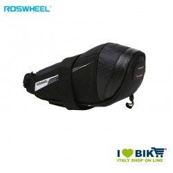 Saddle bag ROSWHEEL RACE PRO