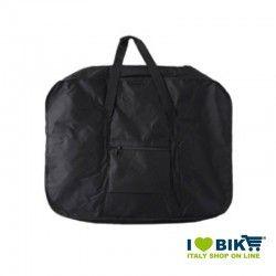 "Bike bag for G-BIKE R 12"" to 20"""