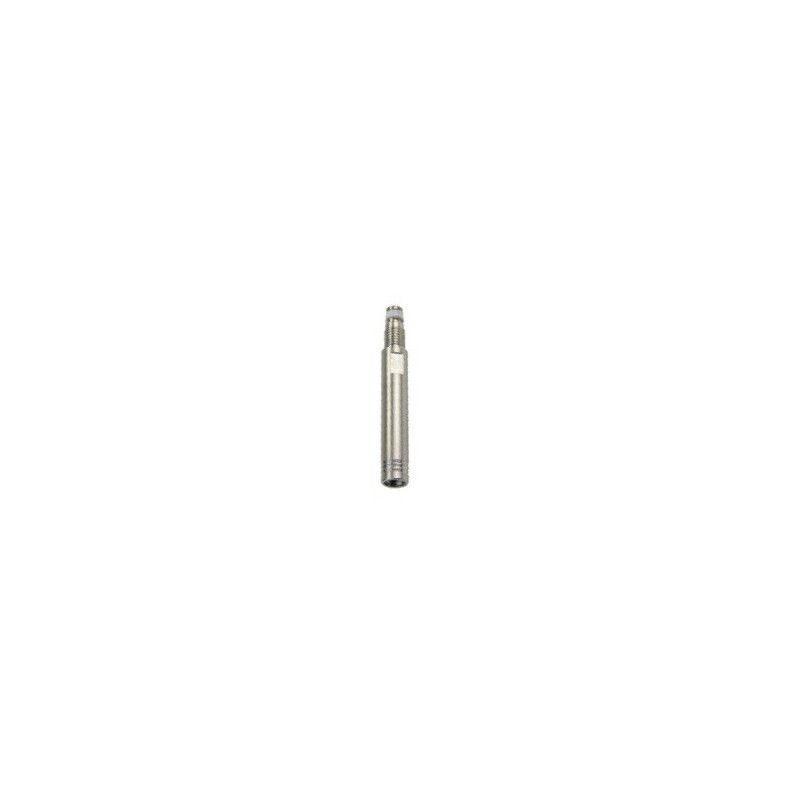 Extension for steel valve  - 1