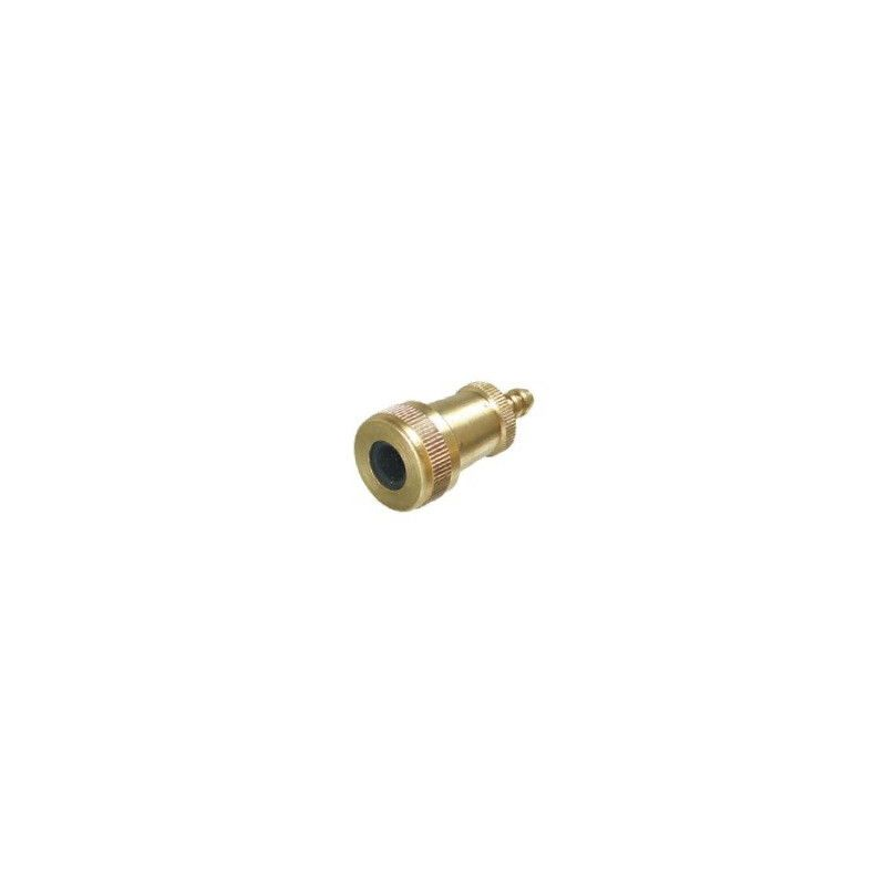 Pump connection Corsa small  - 1