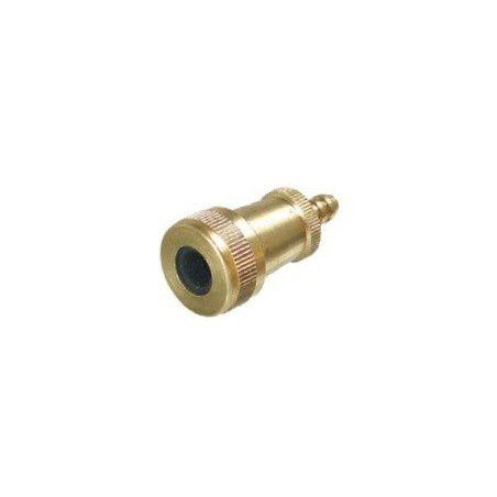 Pump connection Corsa small
