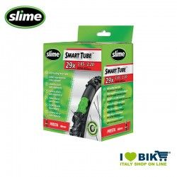 Camera d'aria Slime Smart Tube 29x1.85-2.20