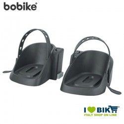 Coppia Scarpette di ricambio per il seggiolino Bobike