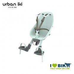 Seggiolino anteriore Urban Iki Aotake mint blue
