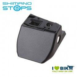 Lock Cover BM-E6010