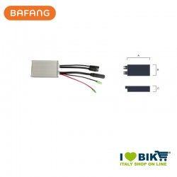 Controller Bafang CR S104.250.SN 36V