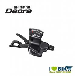 Comando Shimano 10 V Deore SL-T 6000 DX