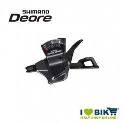 Command Shimano 3 V Deore SL-T 6000 SX