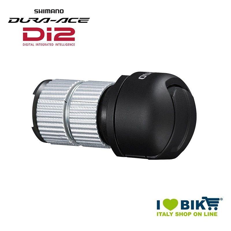 Remote Controls Shimano Dura-Ace Di2 SW-R9160 x TT