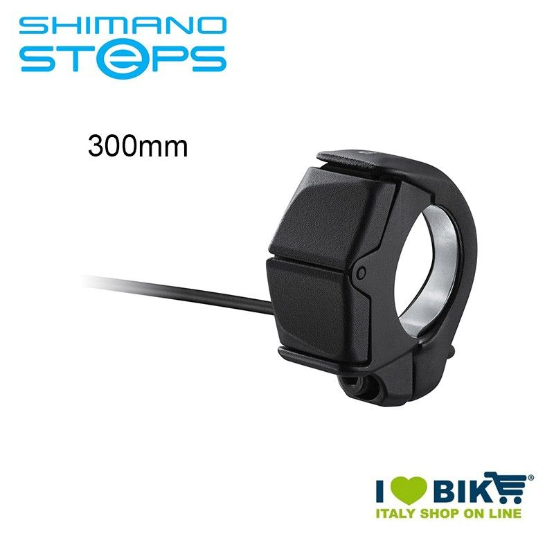 Right Controller 300mm Shimano STEPS SW-E7000-R