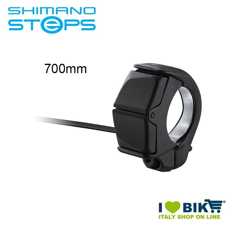 Right Controller 700mm Shimano STEPS SW-E7000-R