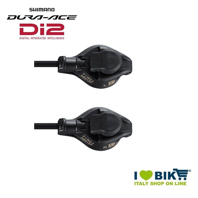 Remote Controls Shimano Dura-Ace Di2 SW-R9150