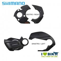 Cover Shimano STEPS E7000 Type 2