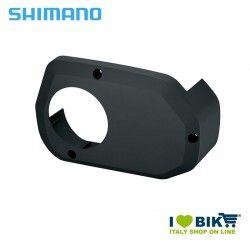 Cover Shimano STEPS E6000 0° Internal