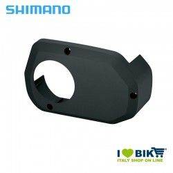 Cover Shimano STEPS E6000 0° Interno