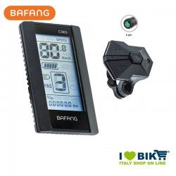 Bafang Display LCD 200 Type 2