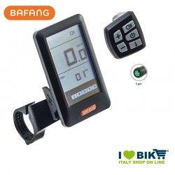 Bafang Display LCD 200 Tipo 3