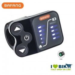Bafang Display LED 200