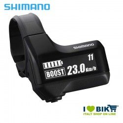 Display SC-E7000 Shimano