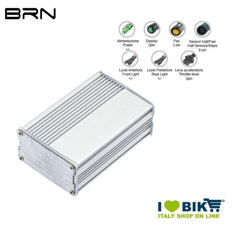 Controller 1000 BRN BRN - 1