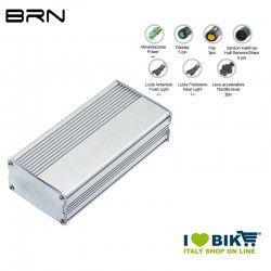 Controller Fatbike 750W BRN