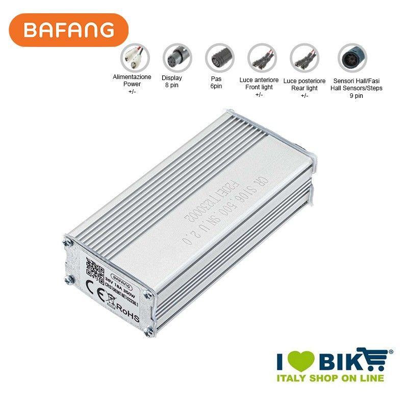 Controller 300 350W Bafang Bafang - 1