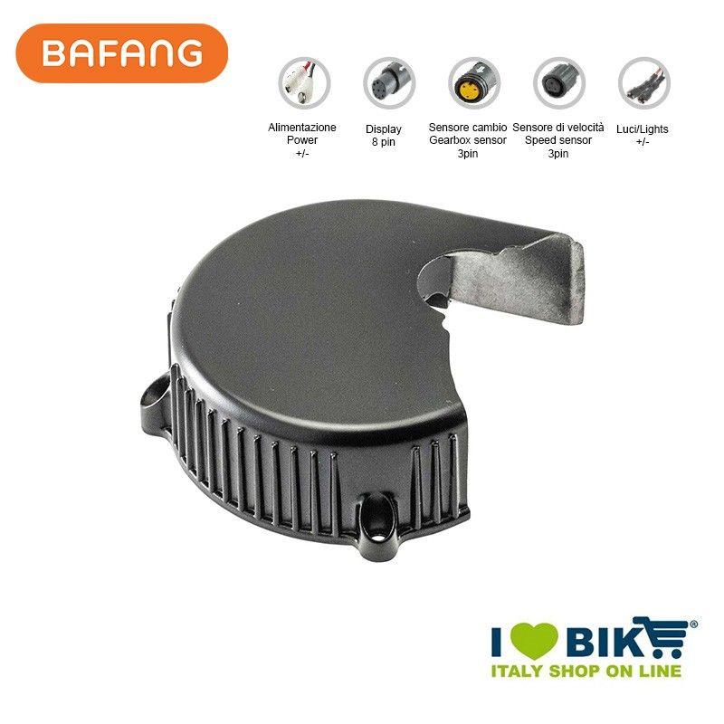 Controller Motore centrale 250W Bafang Bafang - 1