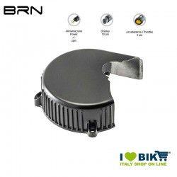 Controller Central engine 3000 500W BRN