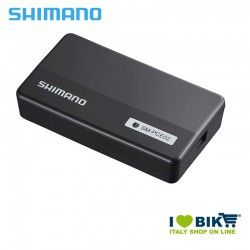Interfaccia Diagnostica SM-PCE02 Shimano