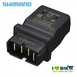 Adattatore carica batteria SM-BTE60 Shimano