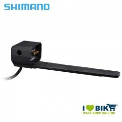 Slitta per batteria BT-E6000 Shimano