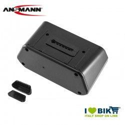 Box Controller Ansmann Ansmann - 1