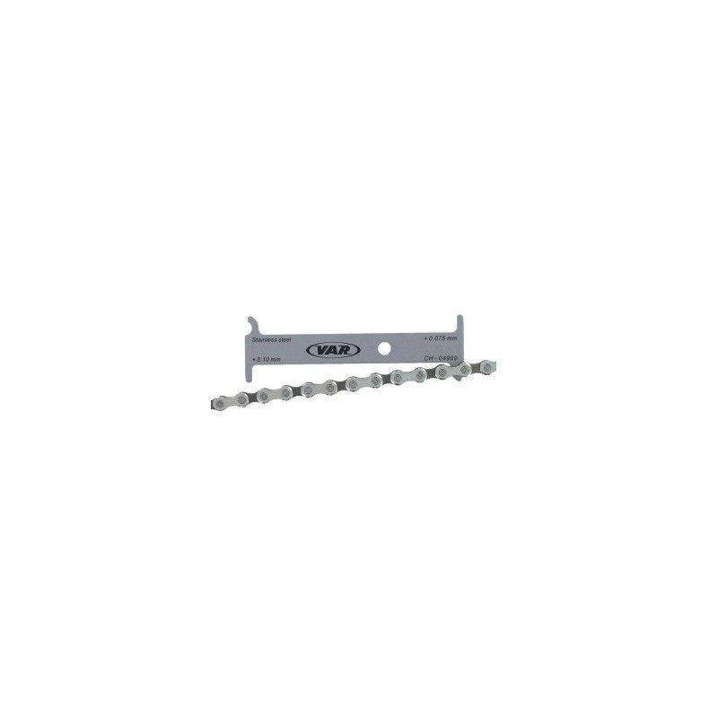 Chain Wear Indicator BRN - 1