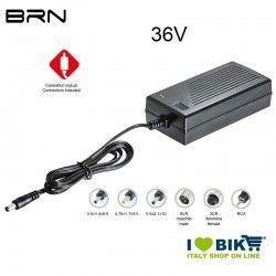 Caricabatterie 36V Piombo BRN BRN - 1