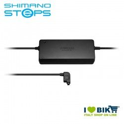 Caricabatterie Shimano Steps