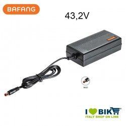 Caricabatterie Bafang CHG C01.2A.EN