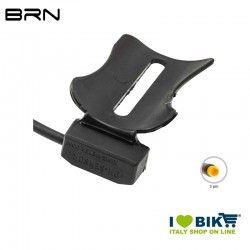 Pas Sensor Quick Installation BRN BRN - 1