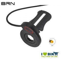 Integrated Pas Sensor BRN BRN - 1