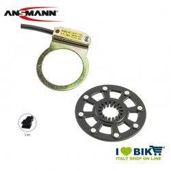 Pas sensor series 100 12 signals Ansmann Ansmann - 1
