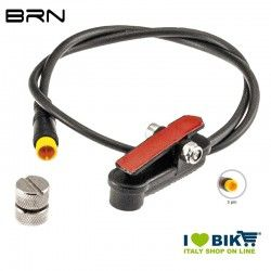 Sensore di Velocità 3000 BRN BRN - 1