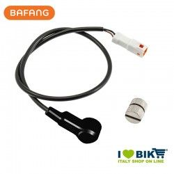 Speed Sensor Central engine BAFANG