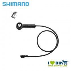 Sensore di velocità SM-DUE10 Shimano