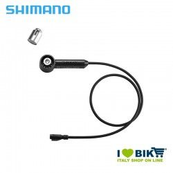 Speed Sensor SM-DUE10 Shimano