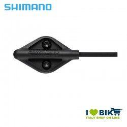 Sensore di velocità SM-DUE11 Shimano