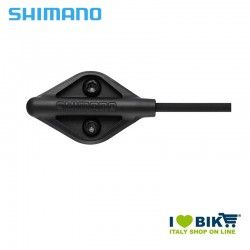 Speed Sensor SM-DUE11 Shimano