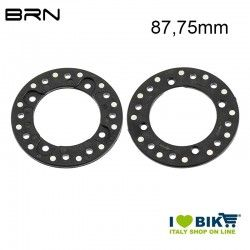 Disco Magnetico 87,75mm BRN BRN - 1