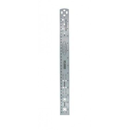 VAR42 Righello per la misura precisa della lunghezza dei raggi vendita on line attrezzatura officina biciclette negozio