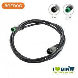 Display Controller Cable 200 300 BAFANG