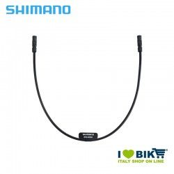 Cable SHIMANO EW-SD50 0,5 mt